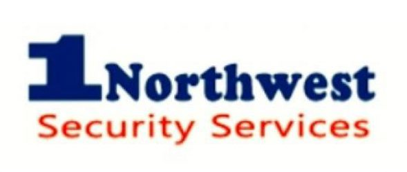 Security Services in Thunder Bay | Mobile Patrol | Loss Prevention Security Company | Best Security in Thunder Bay